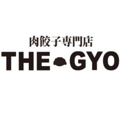 THE GYOロゴ